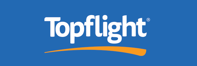 Topflight.ie, Summer Holidays, Ski Holidays