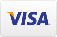 Visa Debit and Credit Cards